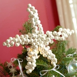 christmas-tree-decoration-toppers3.jpg