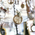 christmas-tree-decoration-variations19.jpg