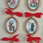 christmas-tree-decoration-variations21.jpg