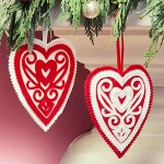 christmas-tree-decoration-variations11.jpg