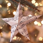 christmas-tree-decoration-variations12.jpg