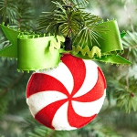 christmas-tree-decoration-variations13.jpg