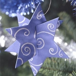 christmas-tree-decoration-variations2.jpg