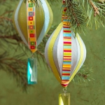 christmas-tree-decoration-variations6.jpg