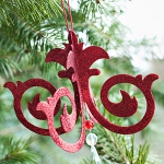 christmas-tree-decoration-variations7.jpg