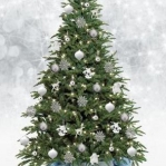 christmas-tree-ideas-by-debbie1-2.jpg