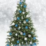 christmas-tree-ideas-by-debbie1-3.jpg