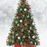 christmas-tree-ideas-by-debbie2-1.jpg