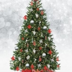 christmas-tree-ideas-by-debbie2-2.jpg