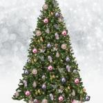 christmas-tree-ideas-by-debbie3-3.jpg