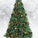 christmas-tree-ideas-by-debbie4-2.jpg