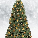 christmas-tree-ideas-by-debbie5-2.jpg