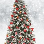 christmas-tree-ideas-by-debbie6-3.jpg