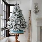 christmas-tree-ideas-white10.jpg
