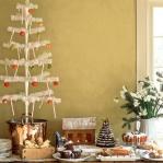 christmas-tree-ideas-white11.jpg