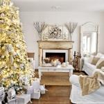 christmas-tree-ideas-white12.jpg