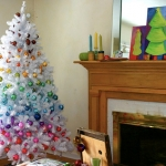 christmas-tree-ideas-white2.jpg