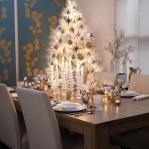 christmas-tree-ideas-white4.jpg