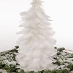 christmas-tree-ideas-white5.jpg