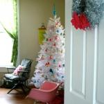 christmas-tree-ideas-white6.jpg