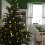 christmas-tree-ideas1.jpg