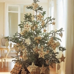 christmas-tree-ideas11.jpg