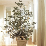 christmas-tree-ideas12.jpg