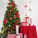 christmas-tree-ideas6.jpg