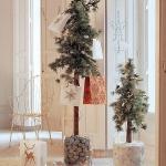 christmas-tree-ideas8.jpg