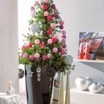 christmas-tree-ideas9.jpg