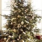 christmas-tree-ideas18.jpg