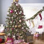 christmas-tree-ideas19.jpg