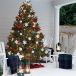 christmas-tree-ideas21.jpg
