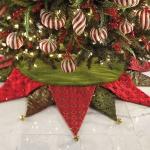 christmas-tree-skirt-ideas-lux1-3