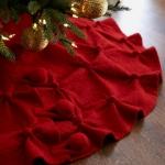 christmas-tree-skirt-ideas-lux1-4