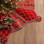 christmas-tree-skirt-ideas-lux1-5