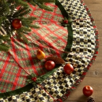 christmas-tree-skirt-ideas-lux1-6