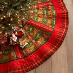 christmas-tree-skirt-ideas-lux1-7