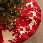 christmas-tree-skirt-ideas-lux2-1