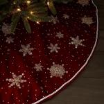 christmas-tree-skirt-ideas-lux2-3