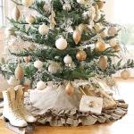 christmas-tree-skirt-ideas-lux3-1