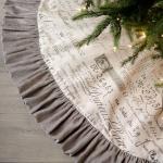christmas-tree-skirt-ideas-lux3-2