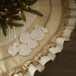 christmas-tree-skirt-ideas-lux3-3