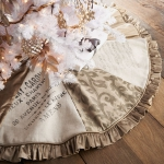 christmas-tree-skirt-ideas-lux3-4