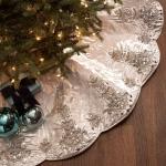 christmas-tree-skirt-ideas-lux4-2