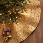 christmas-tree-skirt-ideas-lux4-3