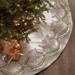 christmas-tree-skirt-ideas-lux4-5