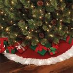 christmas-tree-skirt-ideas-trendy1-1