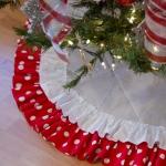 christmas-tree-skirt-ideas-trendy1-2
