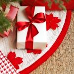 christmas-tree-skirt-ideas-trendy1-3